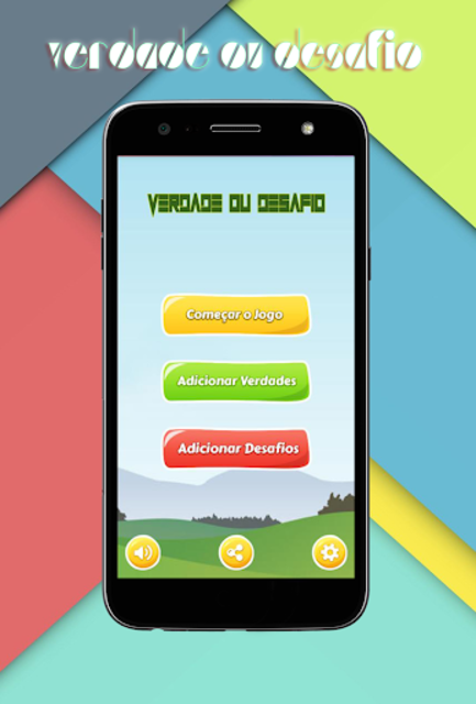 Domino Gaple Free Plus Hack Mod Apk Get Unlimited Coins Cheats Generator Ios Android