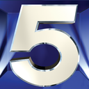 Icon for FOX 5 Atlanta