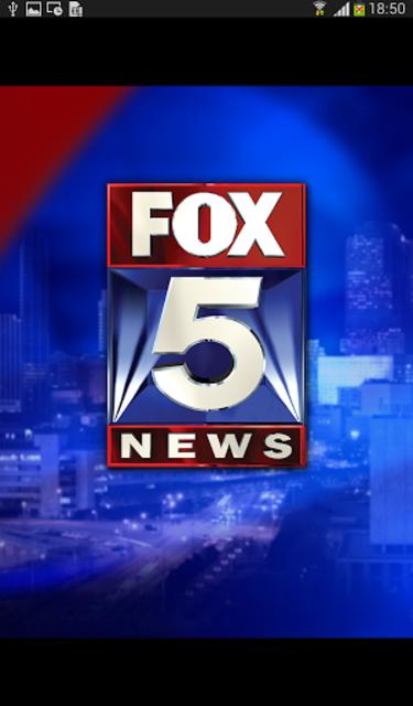 FOX 5 Atlanta screenshot 9