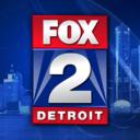 Icon for FOX 2 Detroit