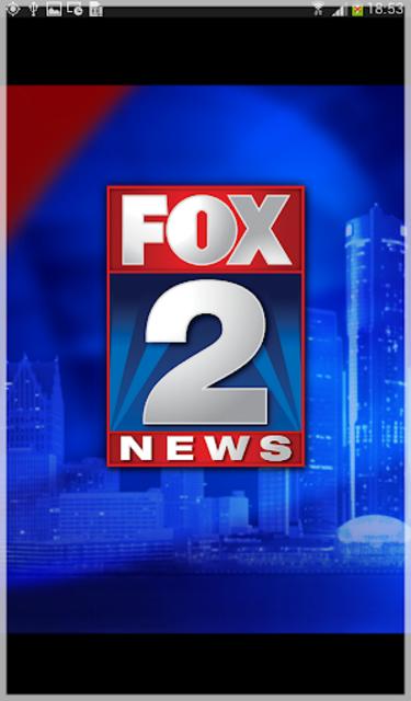 FOX 2: Detroit News & Alerts screenshot 9
