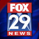 Icon for FOX 29 News