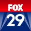 FOX 29: Philadelphia News & Alerts