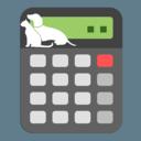 Icon for Vetcalculators