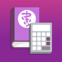 Icon for Vetpocket Calculator