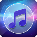 Icon for mp3 Music Player