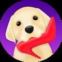 Icon for Pet Monitor VIGI