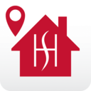 Icon for HomeSmart