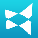 Icon for VisualDx