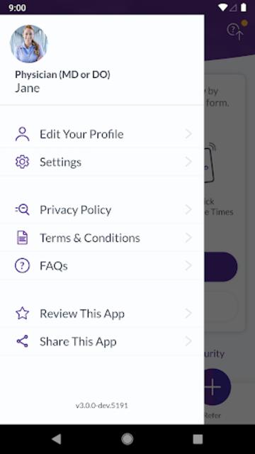 VITAS® Healthcare App screenshot 6