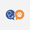 Icon for VitusVet: Pet Health Care App