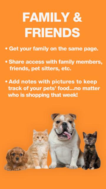 VitusVet: Pet Health Care App screenshot 3