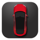 Icon for Induction