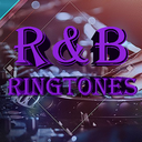 Icon for Free R&B Ringtones