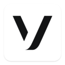 App Icon