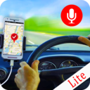 Icon for Voice GPS Driving Directions – Lite