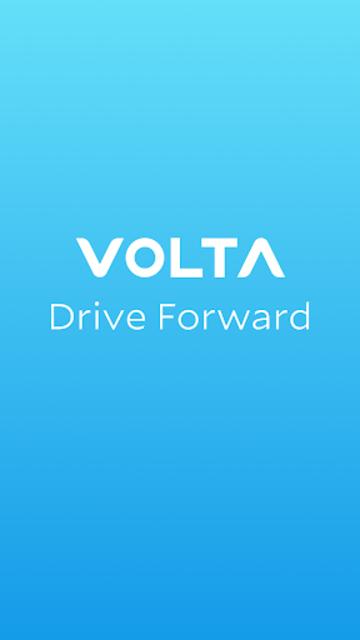 Volta Charging screenshot 3