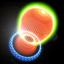Forge of Neon 3D - Creative Art Sandbox