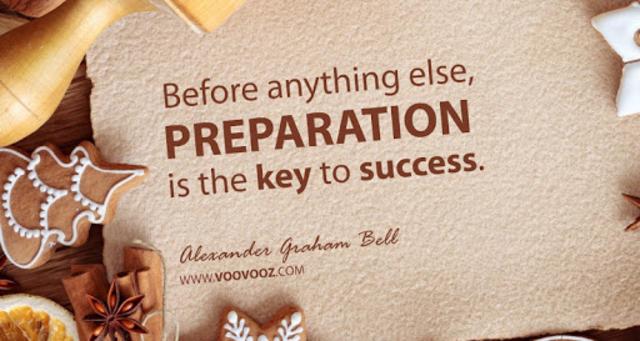 Success Quotes screenshot 12