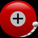 Icon for Alarm Clock Plus(NoAds)
