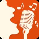 Icon for Karaoke - Sing with MyKara