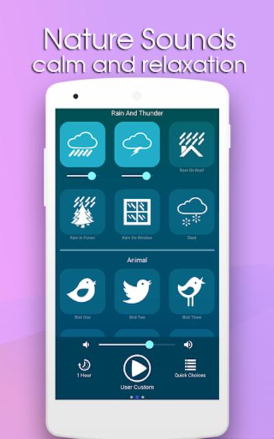 Massager Vibration App screenshot 9