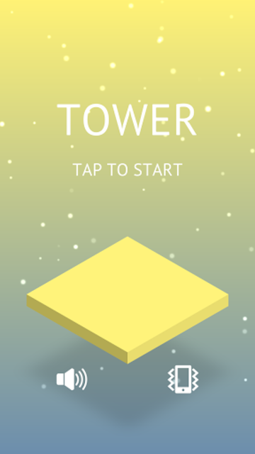 Tidy Tower screenshot 1