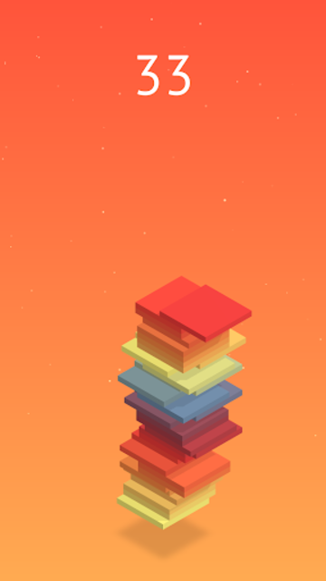 Tidy Tower screenshot 2
