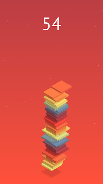 Tidy Tower screenshot 4