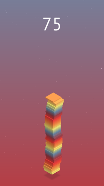 Tidy Tower screenshot 5