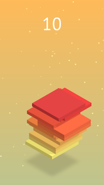 Tidy Tower screenshot 7