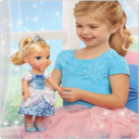 Icon for Baby Dolls House Alive - Toys Dolls Reviews