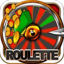 Icon for Cash It Roulette