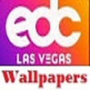 Icon for EDC Las Vegas Wallpapers