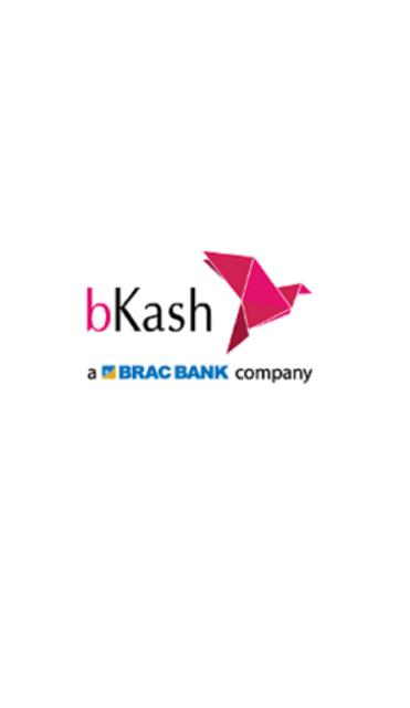 About: bKash Online (Google Play version) | bKash Online