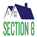 Icon for Section 8 Rentals - No Waiting List