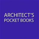 Icon for Architect Pocket Books
