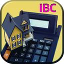 Icon for Building Cost Estimator