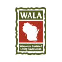 Icon for WALA Events