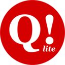 Icon for Q Alerts LITE: QAnon Posts & Drop Notifications