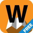 Icon for Walter Maps