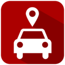 Icon for Find My Car