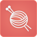 Icon for knit tink | Row Counter