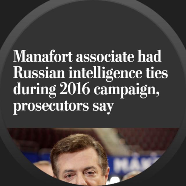 The Washington Post screenshot 27