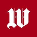 Icon for The Washington Times