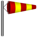 Icon for Airbus Landing Distance - Pro