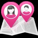 Icon for T-Mobile FamilyWhere
