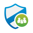 Icon for AT&T Secure Family™