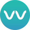 Wavve - Social Audio App (Used by ESPN, iHeart, & Fox Sports radio shows)