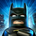 Icon for LEGO Batman: DC Super Heroes